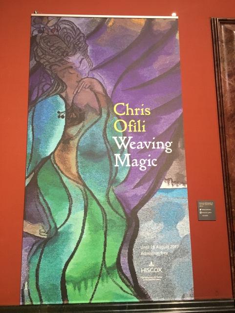 Chris Ofili1
