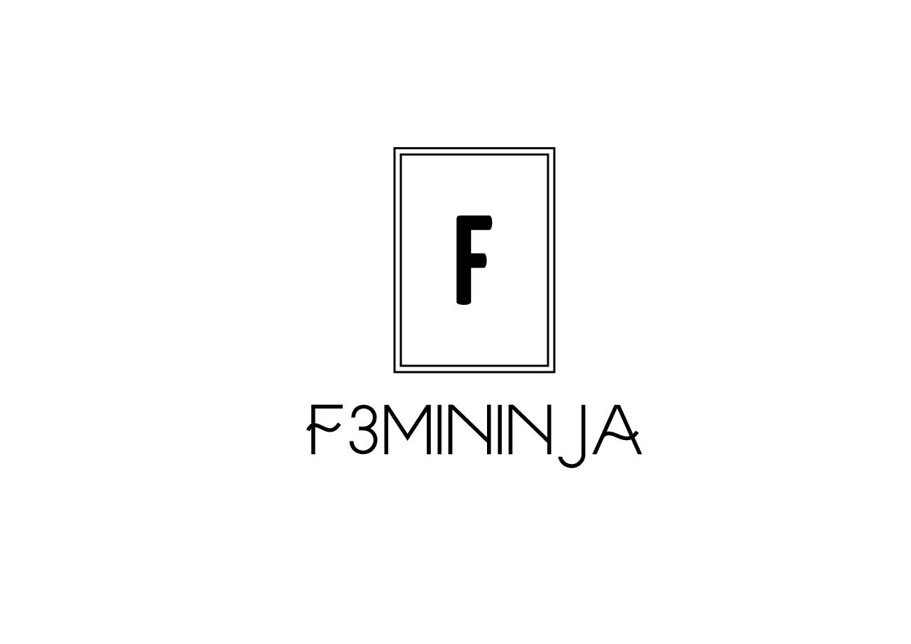 F3mininja.