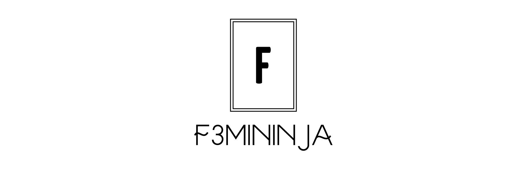F3mininja ®